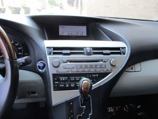 2010 Lexus RX 450h Farmington, Minnesota 6