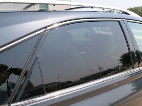 2010 Lexus RX 450h Hybrid in Houston, Texas
