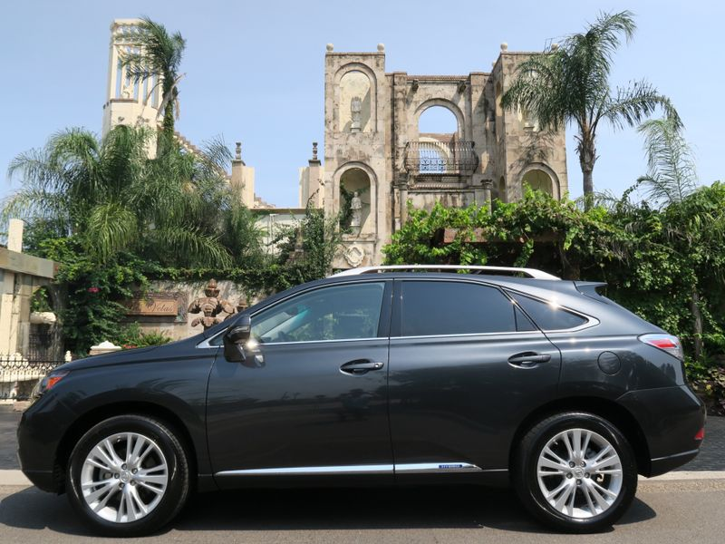ratings rx news msrp images with amazing hybrid reviews lexus