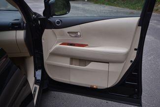 2010 Lexus RX 450h Naugatuck, Connecticut 10