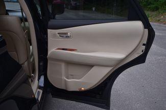 2010 Lexus RX 450h Naugatuck, Connecticut 11