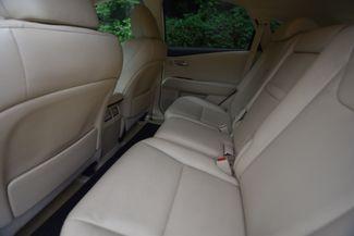 2010 Lexus RX 450h Naugatuck, Connecticut 16
