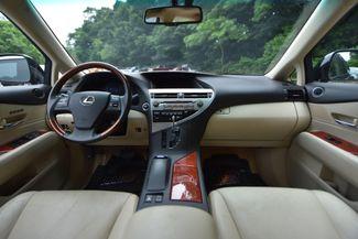 2010 Lexus RX 450h Naugatuck, Connecticut 18