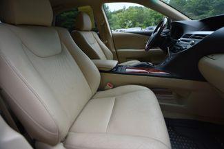 2010 Lexus RX 450h Naugatuck, Connecticut 9
