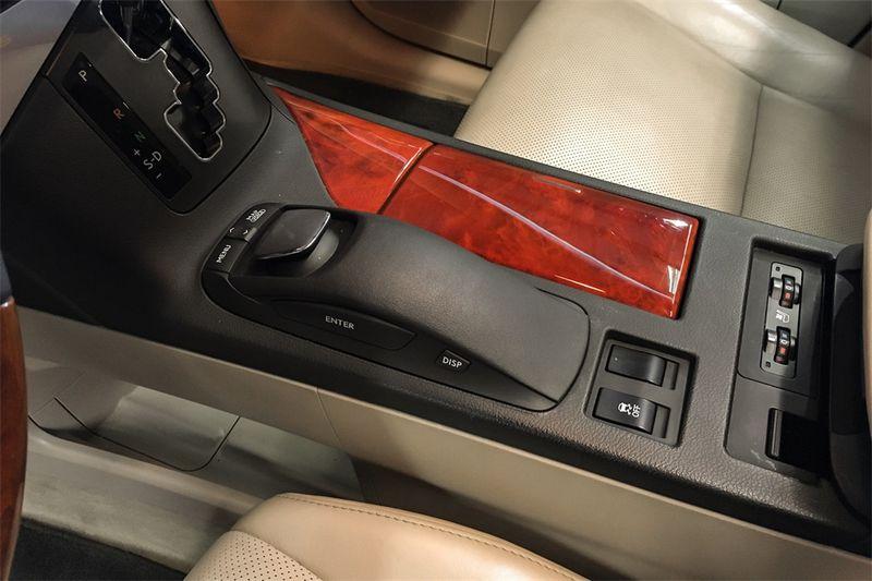 2010 Lexus RX 450h   city CA  M Sport Motors  in Walnut Creek, CA