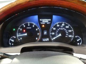 2010 Lexus RX 350 Little Rock, Arkansas 14