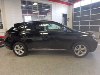 2010 Lexus Rx350 Awd, Stunning Looks, EXC CONDITION. THE REAL DEAL!~ Saint Louis Park, MN 1
