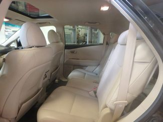 2010 Lexus Rx350 Awd, Stunning Looks, EXC CONDITION. THE REAL DEAL!~ Saint Louis Park, MN 8