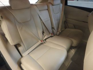 2010 Lexus Rx350 Awd, Stunning Looks, EXC CONDITION. THE REAL DEAL!~ Saint Louis Park, MN 6