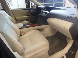 2010 Lexus Rx350 Awd, Stunning Looks, EXC CONDITION. THE REAL DEAL!~ Saint Louis Park, MN 18