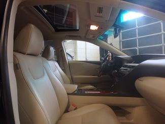 2010 Lexus Rx350 Awd, Stunning Looks, EXC CONDITION. THE REAL DEAL!~ Saint Louis Park, MN 7
