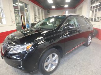 2010 Lexus Rx350 Awd, Stunning Looks, EXC CONDITION. THE REAL DEAL!~ Saint Louis Park, MN 9