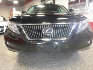 2010 Lexus Rx350 Awd, Stunning Looks, EXC CONDITION. THE REAL DEAL!~ Saint Louis Park, MN 22