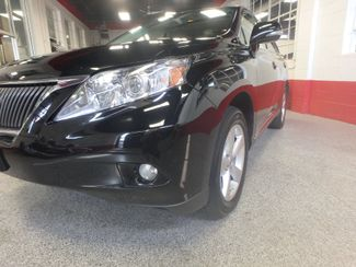 2010 Lexus Rx350 Awd, Stunning Looks, EXC CONDITION. THE REAL DEAL!~ Saint Louis Park, MN 23