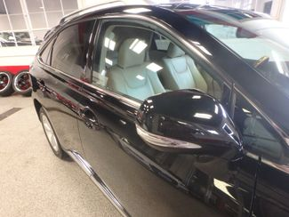 2010 Lexus Rx350 Awd, Stunning Looks, EXC CONDITION. THE REAL DEAL!~ Saint Louis Park, MN 11