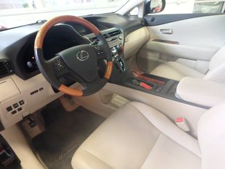 2010 Lexus Rx350 Awd, Stunning Looks, EXC CONDITION. THE REAL DEAL!~ Saint Louis Park, MN 2
