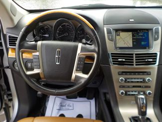 2010 Lincoln MKT wEcoBoost  city SC  Myrtle Beach Auto Traders  in Conway, SC