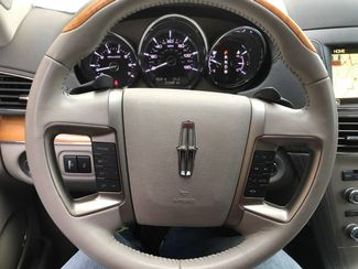 2010 Lincoln MKT Knoxville, Tennessee 20
