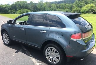 2010 Lincoln-Mint!! Showroom Condition!! MKX-91K!! LOADED!! 3 OWNER!  BUY HERE PAY HERE!! SHARP!!! Knoxville, Tennessee 2