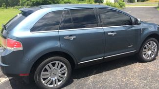 2010 Lincoln-Mint!! Showroom Condition!! MKX-91K!! LOADED!! 3 OWNER!  BUY HERE PAY HERE!! SHARP!!! Knoxville, Tennessee 3