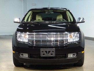 2010 Lincoln MKX Base Little Rock, Arkansas 7