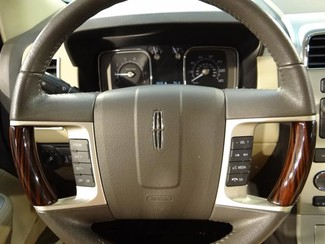 2010 Lincoln MKX Base Little Rock, Arkansas 9