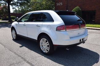 2010 Lincoln MKX LIMITED Memphis, Tennessee 10