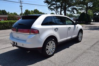 2010 Lincoln MKX LIMITED Memphis, Tennessee 11