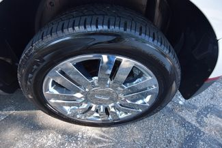 2010 Lincoln MKX LIMITED Memphis, Tennessee 20