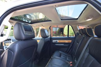 2010 Lincoln MKX LIMITED Memphis, Tennessee 6