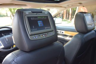 2010 Lincoln MKX LIMITED Memphis, Tennessee 7