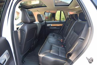 2010 Lincoln MKX LIMITED Memphis, Tennessee 8