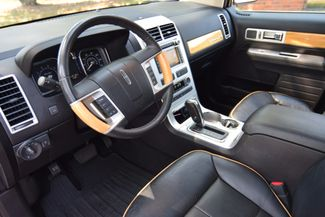 2010 Lincoln MKX LIMITED Memphis, Tennessee 21