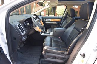 2010 Lincoln MKX LIMITED Memphis, Tennessee 4