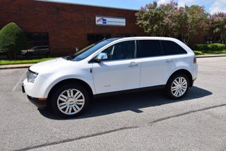 2010 Lincoln MKX LIMITED Memphis, Tennessee 28