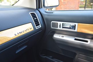 2010 Lincoln MKX LIMITED Memphis, Tennessee 30
