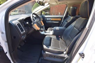 2010 Lincoln MKX LIMITED Memphis, Tennessee 13