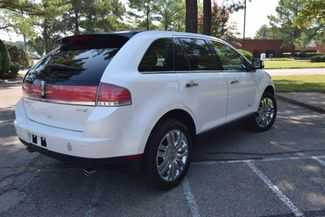 2010 Lincoln MKX LIMITED Memphis, Tennessee 31