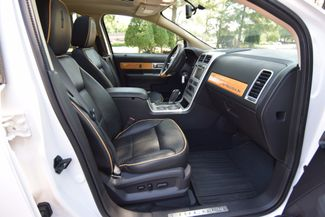 2010 Lincoln MKX LIMITED Memphis, Tennessee 5
