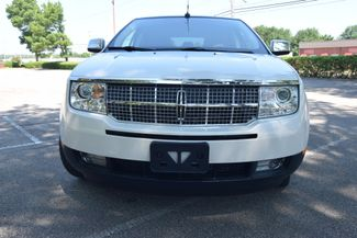 2010 Lincoln MKX LIMITED Memphis, Tennessee 18