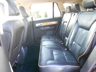 2010 Lincoln MKX Memphis, Tennessee 5