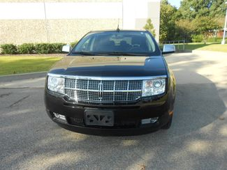 2010 Lincoln MKX Memphis, Tennessee 32