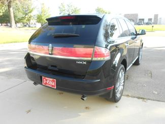 2010 Lincoln MKX Memphis, Tennessee 36