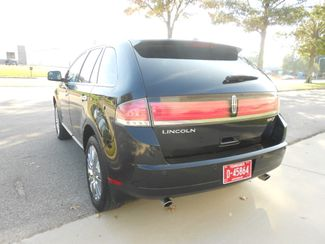 2010 Lincoln MKX Memphis, Tennessee 38