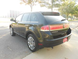 2010 Lincoln MKX Memphis, Tennessee 39