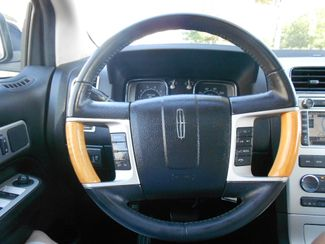 2010 Lincoln MKX Memphis, Tennessee 7