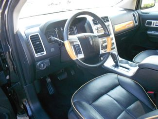 2010 Lincoln MKX Memphis, Tennessee 13