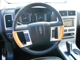 2010 Lincoln MKX Memphis, Tennessee 14