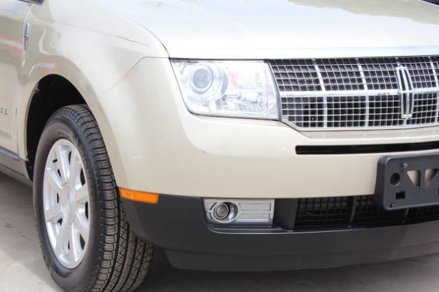 2010 Lincoln MKX FWD San Antonio , Texas 1