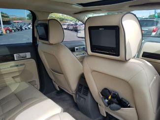 2010 Lincoln MKX FWD San Antonio, TX 17